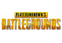 PUBG Cheat - Get your script now !